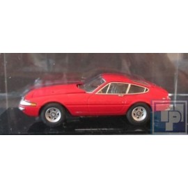 Ferrari, 365 GTB/4, 1/43