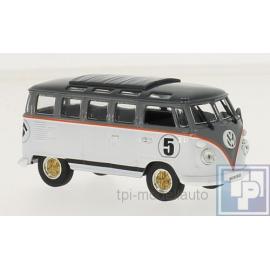Volkswagen VW, T1 Samba, 1/43