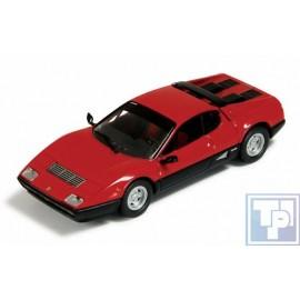 Ferrari, BB512, 1/43
