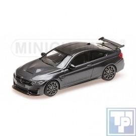 BMW, M4 GTS, 1/43