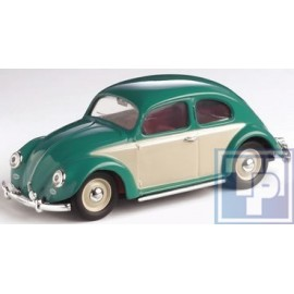 Volkswagen VW, Kaefer 1200, 1/43