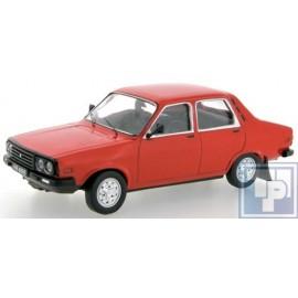 Dacia, 1310 Sedan, 1/43