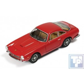 Ferrari, 250 GT Berlinetta Lusso, 1/43