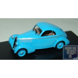 Fiat, 308 CS Balilla Berlinetta, 1/43