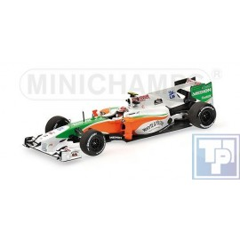 Force India, Mercedes VJM03, 1/43