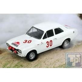 Ford, Escort MK1 1600 TC, 1/43
