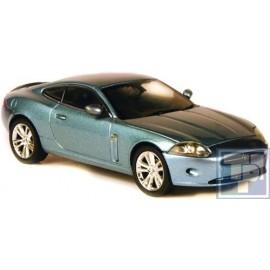 Jaguar, XK Coupe, 1/43