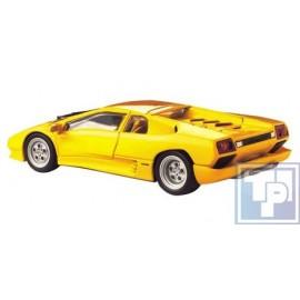 Lamborghini, Diablo, 1/43