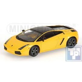 Lamborghini, Gallardo SE, 1/43
