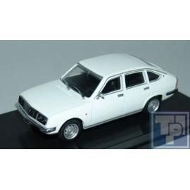 Lancia, Beta Berlina 1.8, 1/43