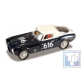 Lancia, D20, 1/43