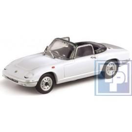 Lotus, Elan Series 3 S/E Cabriolet, 1/43