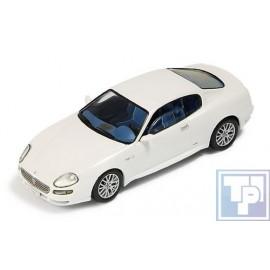 Maserati, Coupe Grand Sport 2004, 1/43