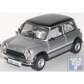 Mini, 1100, 1/43