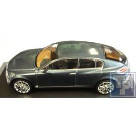 Opel, Insignia, 1/43