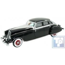Packard, 734 Brewster, 1/18