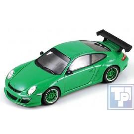 Porsche, RUF RGT 2006, 1/43