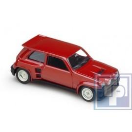 Renault, 5 Maxi Kit, 1/43