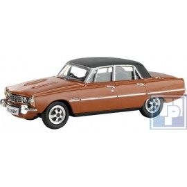 Rover, 3500 V8S, 1/43