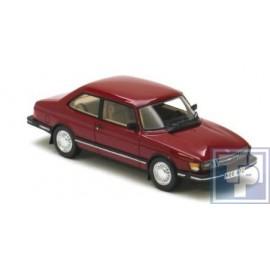 Saab, 90, 1/43
