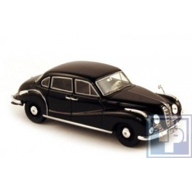 BMW, 501, 1/43