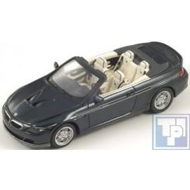 BMW, Alpina B6s, 1/43