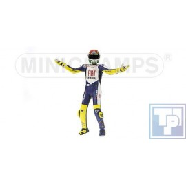 Figur, Rossi Valentino, 1/12