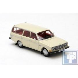 Volvo, 145, 1/43