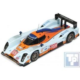 Lola, Aston Martin LMP1, 1/43