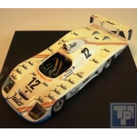 Porsche, 936, 1/43