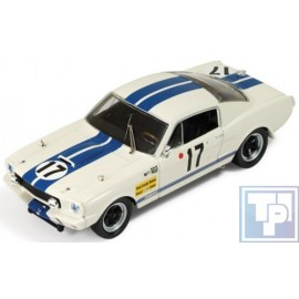Shelby, 350 GT, 1/43